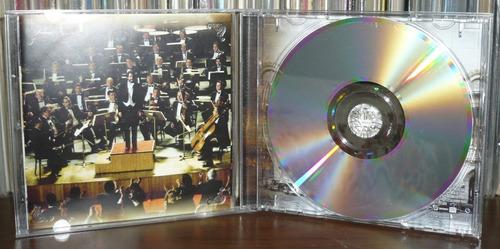 arrancame la vida cd soundtrack