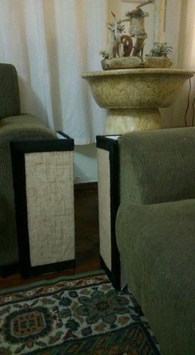 arranhador de gato e protetor de sofa preço de  março