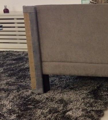 arranhador de gato e protetor de sofa preço do mes