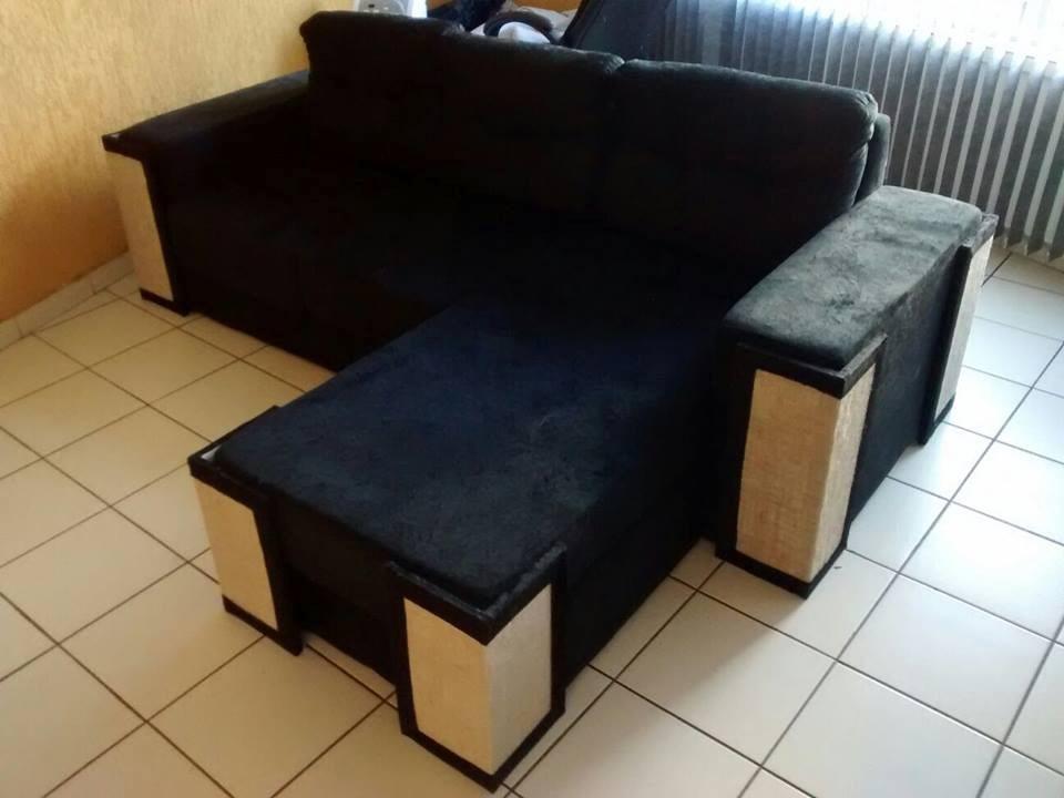 gratis sofa Arranhador De Gato Protetor De Sofa/acre frete Gratis   R$ 179,99  gratis sofa
