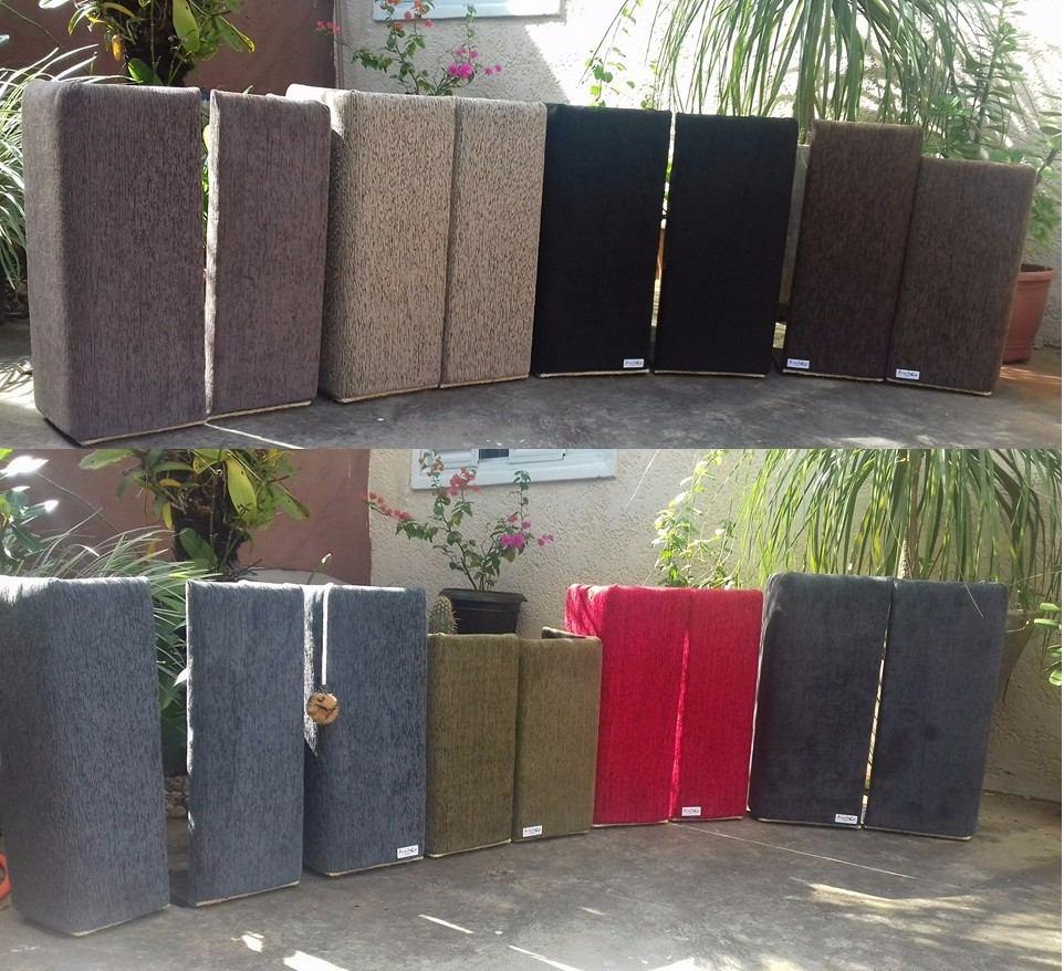 Arranhador Protetor De Sofá - R$ 95,00 em Mercado Livre