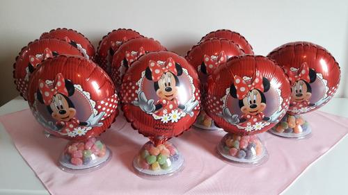 arranjo de mesa-decoração festa infantil-quantidade 1