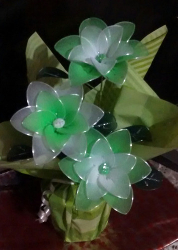 arranjos de flores meia de seda