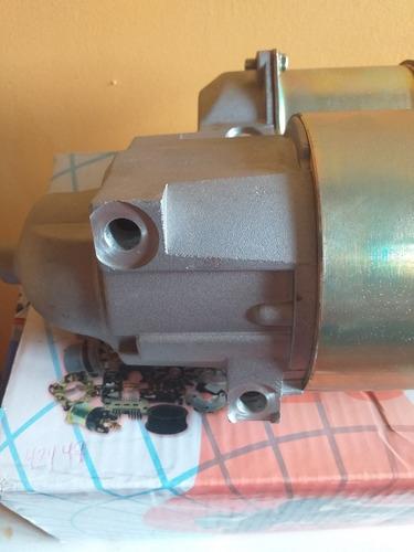 arranque chevrolet motor 350 y 305 completamente nuevo