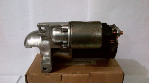 arranque de cavalier 2.2 motor 97 original