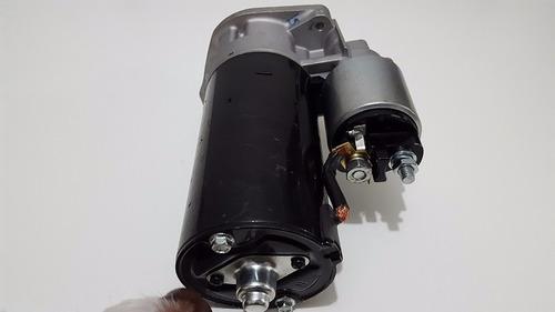 arranque fiat duna 1.7 diesel - nacional con garantía !!