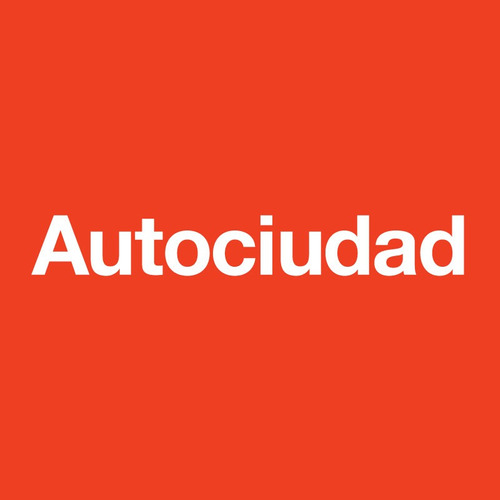 arranque hyundai accent 1.5 16v / flh motor naftero cuotas