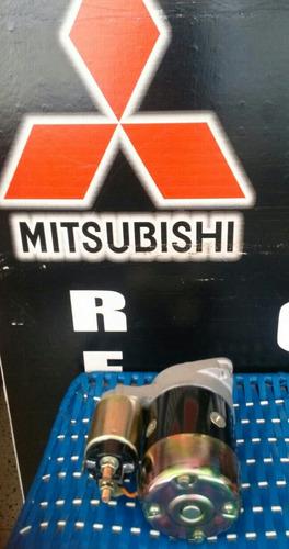 arranque mitsubishi lancer 1.6 cb4 (95-96)