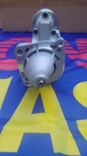 arranque nuevo fiat duna/uno/fiorino 1.7 diesel