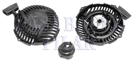 arranque original briggs & stratton m / n serie 450/550/625