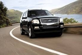 arranque original ford triton super duty 2006 a 20012