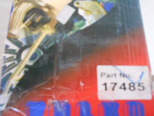 arranque toyota machito burbuja h4 (nuevo) oferta