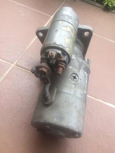 arranque yanmar  motor 6ly2a sale 250 usd