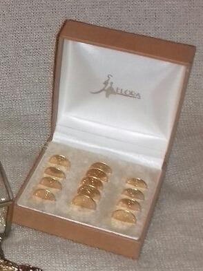 arras matrimoniales boda accesorios