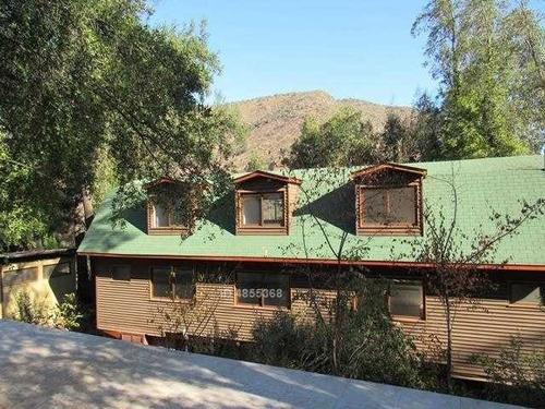 arrayan casa campestre / condominio!! !maravilloso entorno natural!!! estupenda!!!! entrega inmediata!!! con cabaña cuidador