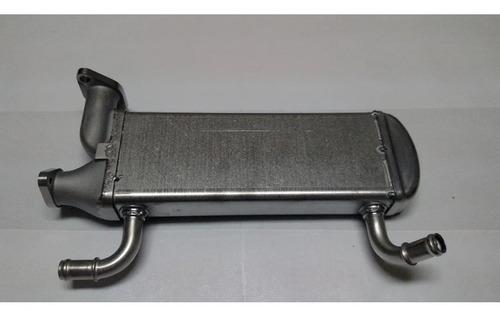 arrefecedor resfriador original amarok radiador egr 2012+