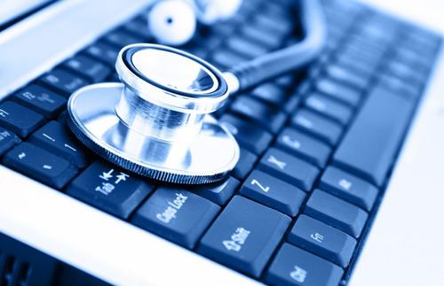 arregla tu compu - service pc laptop - también a distancia