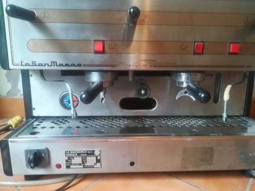 arreglamos maquinas cafe expreso
