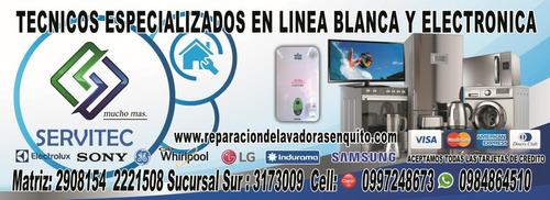 arreglo calefones a gas electricos repuestos lcd 2908154