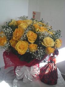 Arreglos De Flores Con Frutas Belleza Y Cuidado Personal