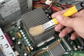 arreglo de computadores a domicilio
