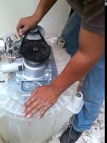 ¡arreglo de lavadoras a domicilio.!