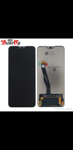 arreglo de (pachas -visores-display) para celulares y tablet
