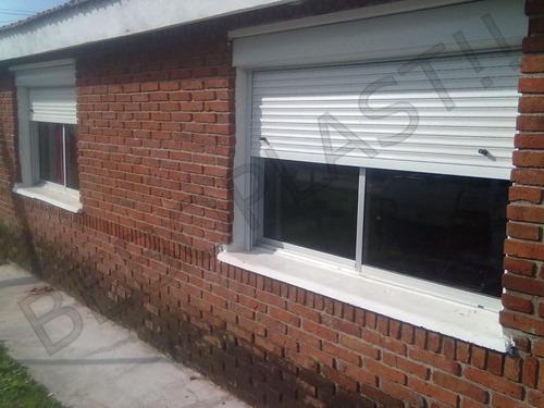 arreglo de persianas,cortinas de enrollar en pvc y madera!!!