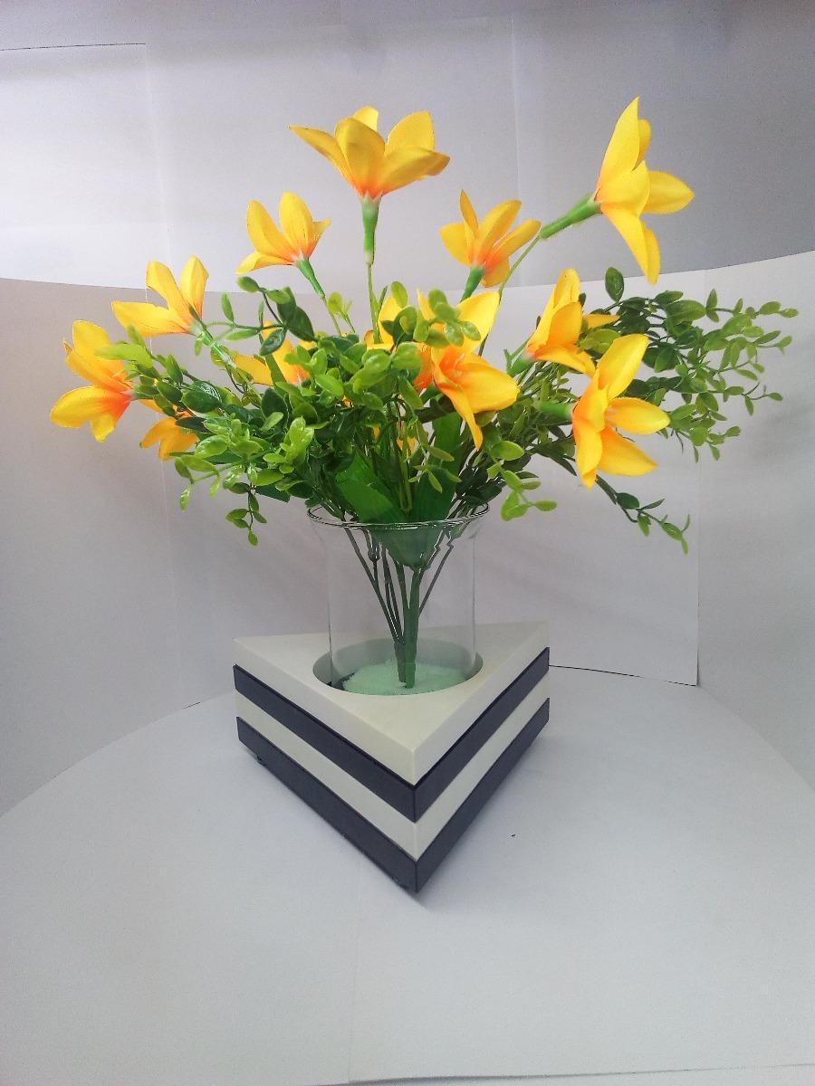 Arreglo floral centro de mesa flores recuerdosregalos 30000 arreglo floral centro de mesa flores recuerdosregalos cargando zoom altavistaventures Image collections