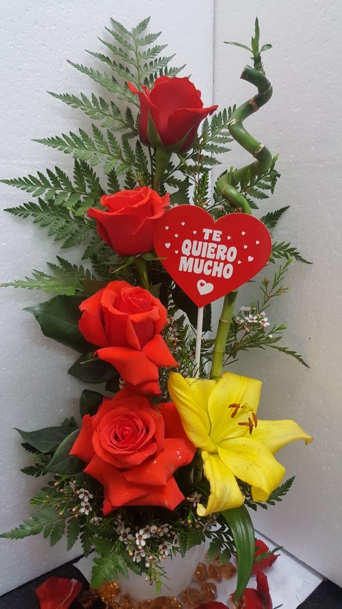 Arreglos Florales Rosas Rojas Chile Hotels Luxury