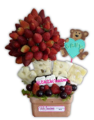arreglo frutal arreglo de frutas arreglo frutales ramo fruta