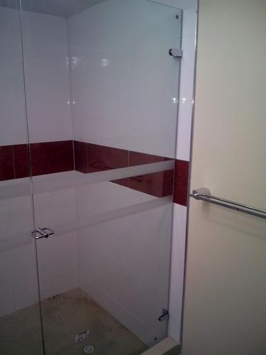 arreglo mantenimiento divi baño ventaneria aluminio,puertas