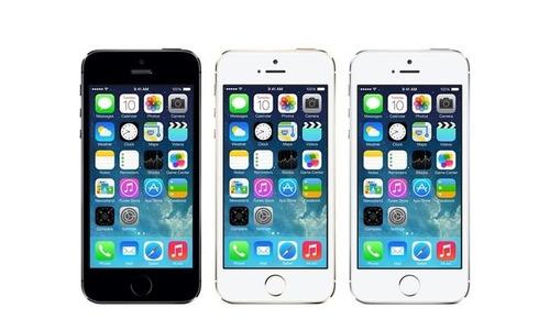 arreglo reparacion vidrio pantalla iphone, 4s,5, 6,7  y ipad