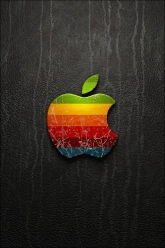 arreglo reparacion vidrio pantalla iphone, 4s,5 ipod y ipad