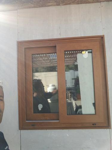 arreglo y mantension de ventanas de aluminio y pvc.