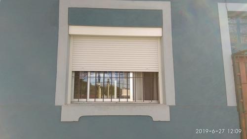 arreglo y reparación de cortinas de enrollar