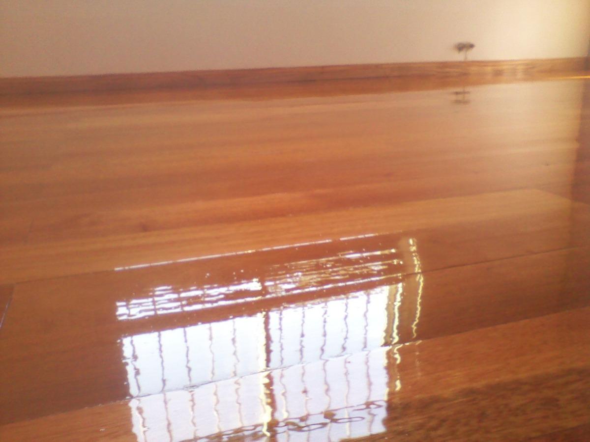 Arreglo de parquet arreglos colocacion de pisos de madera - Colocacion de parquet de madera ...