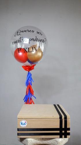 arreglos con globos  arreglos personalizados detalles