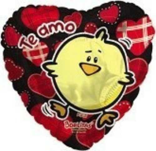 arreglos con globos chucherias peluches helio amor amistad c