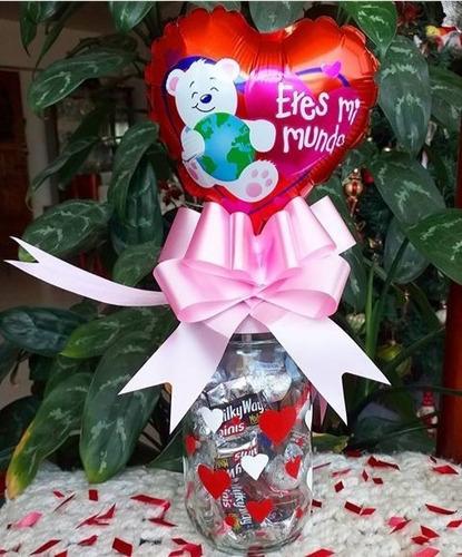arreglos con globos , cumpleaños, baby shower, aniversarios