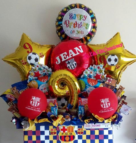 arreglos con globos y golosinas,bouquet, flores, decoración