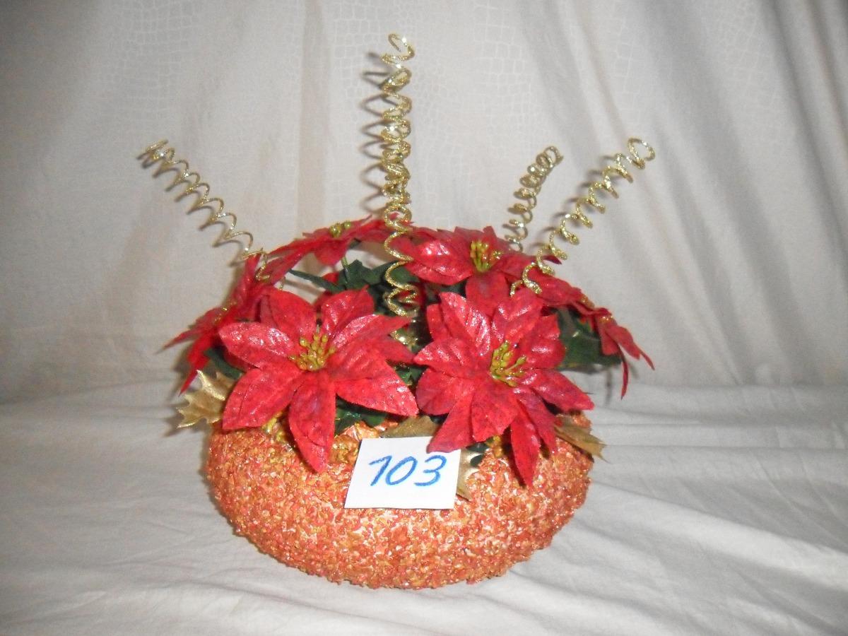 Arreglos De Flores Artificiales Oferta Se Vende Por Unidad Bs
