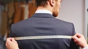 arreglos de trajes  sastreria moderna profesional