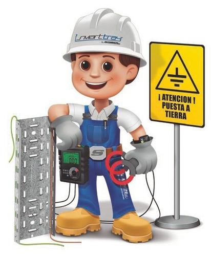 arreglos filtraciones pintura electricidad reparaciones