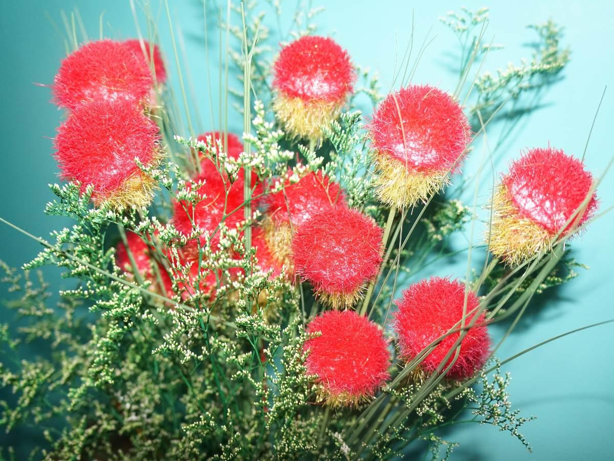 arreglos florales ideal para eventos elegantes