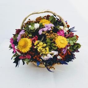 Arreglos Florales Baratos Para Todo En Guanajuato En Mercado