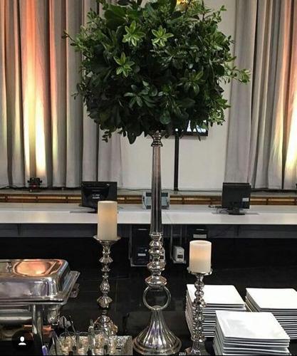 arreglos florales / centros de mesa