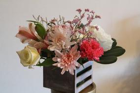 Arreglos Florales Centros De Mesa Todo Tipo De Eventos