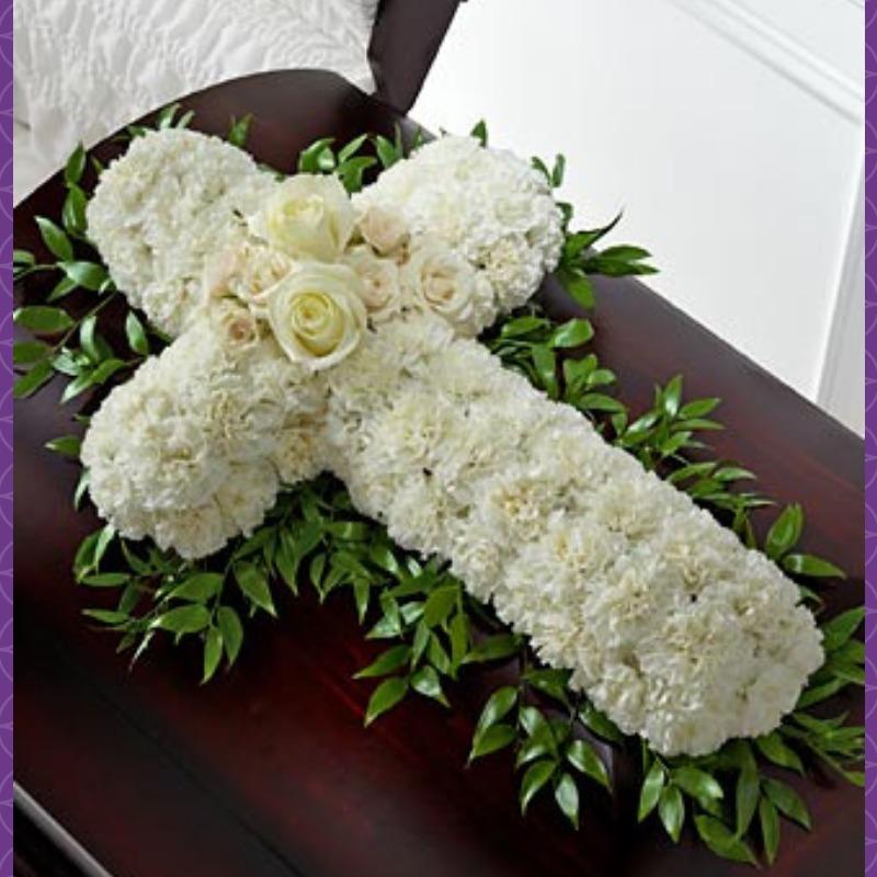 Arreglos Florales Diseños Exclusivos Funebres Funerales