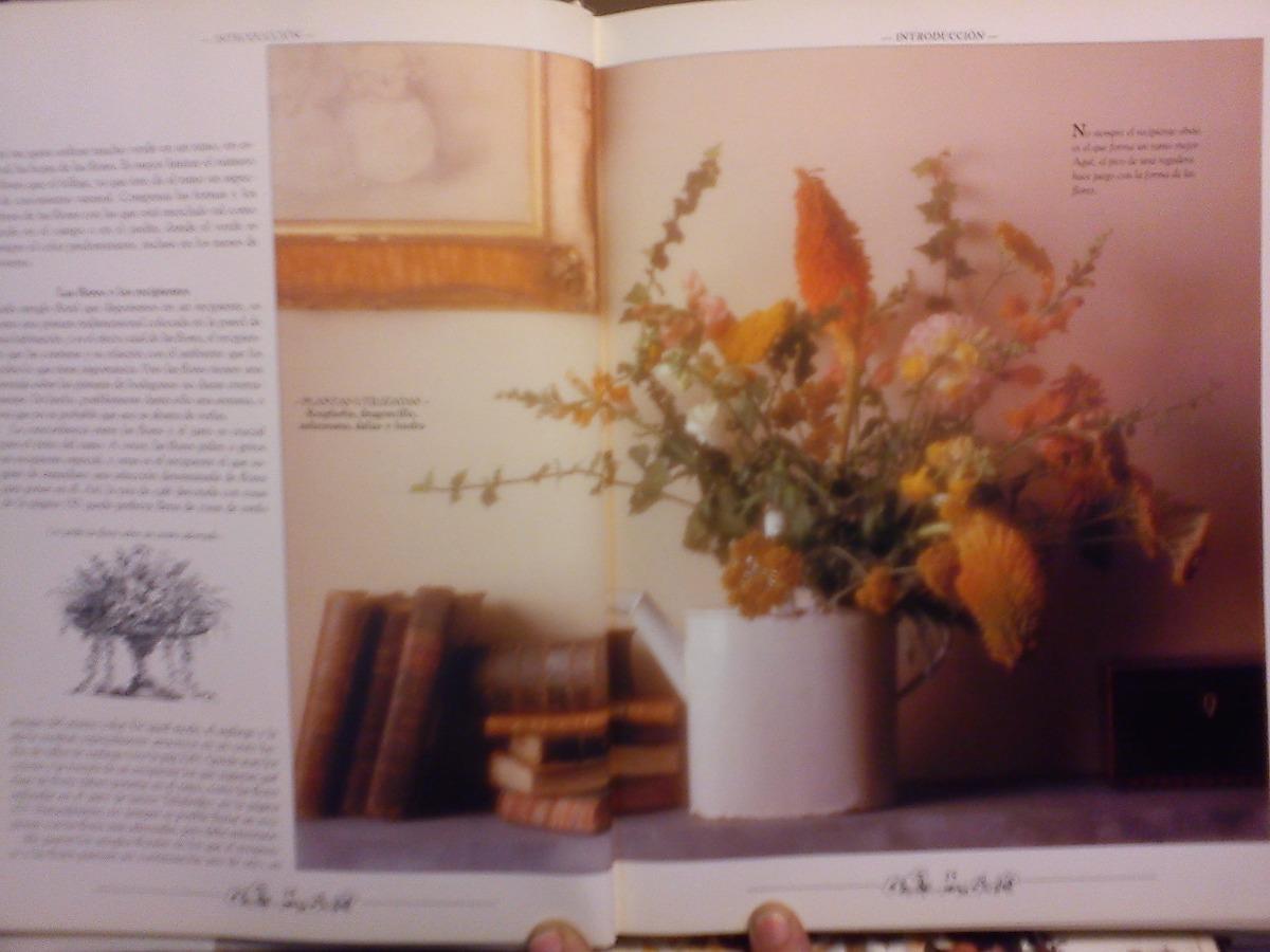 Arreglos florales secos publicidad topiario silvestre - Arreglos florales con flores secas ...